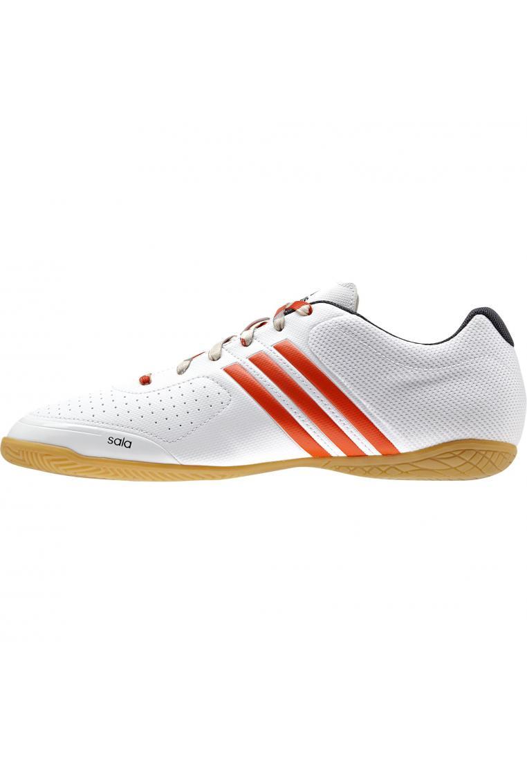 ADIDAS ACE 15.3 férfi futball cipő