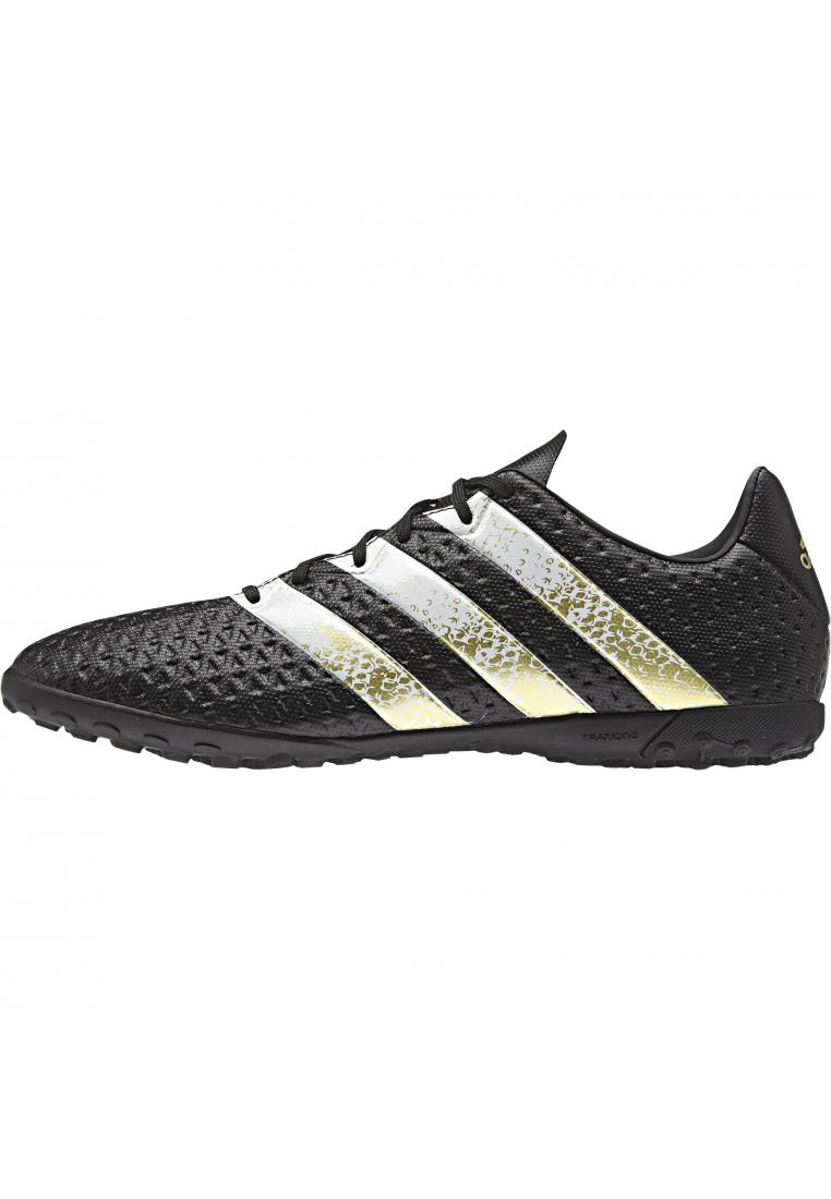 ADIDAS ACE 16.4 TF futball cipő