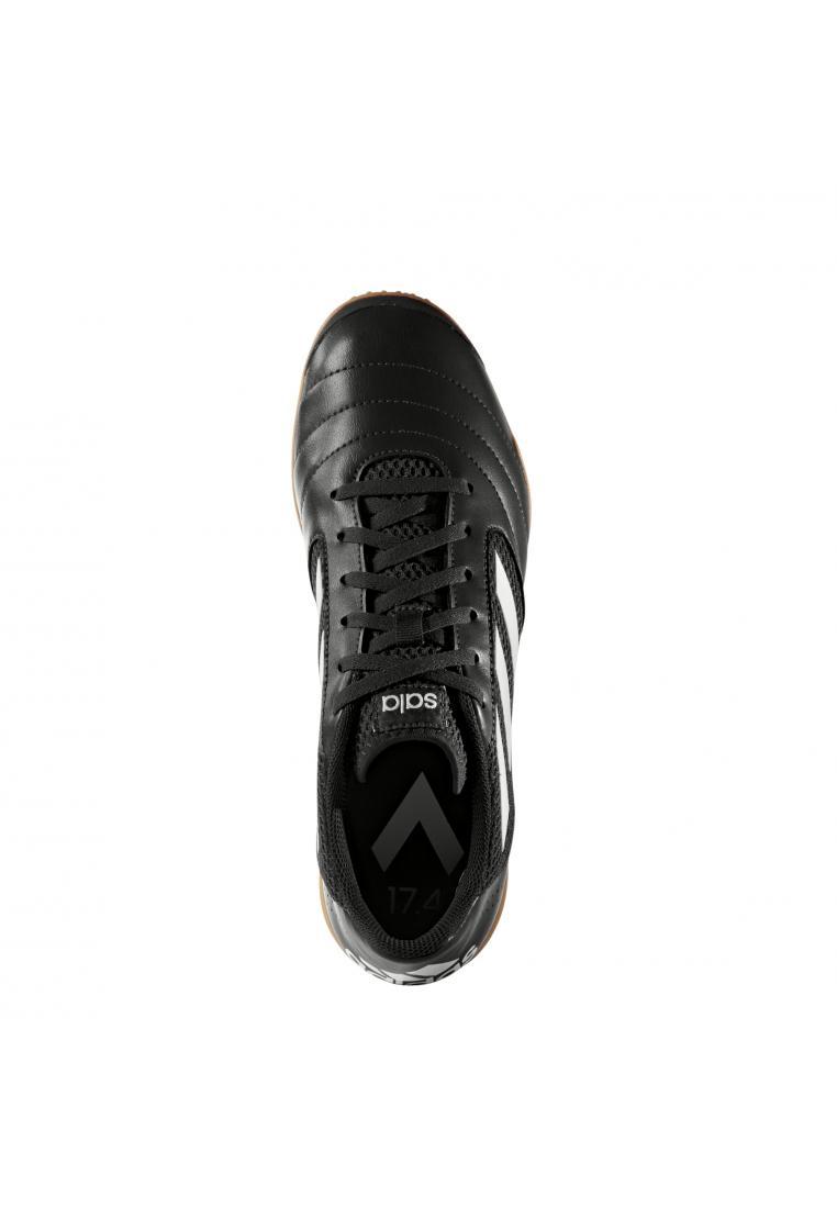 ADIDAS ACE 17.4 SALAfutballcipő