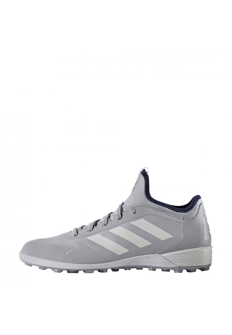 ADIDAS ACE TANGO 17.2 TF futball cipő