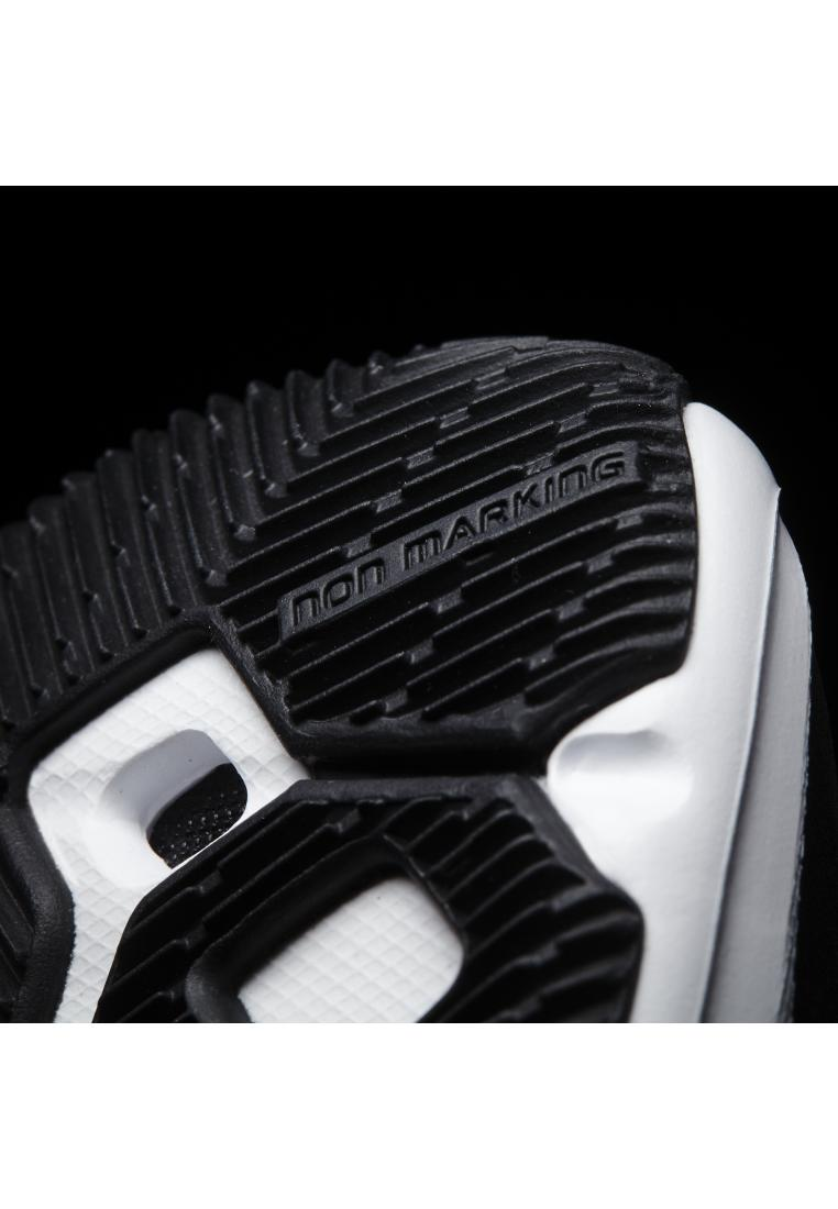 ADIDAS ADIPURE 360.3 M férfi edzőcipő