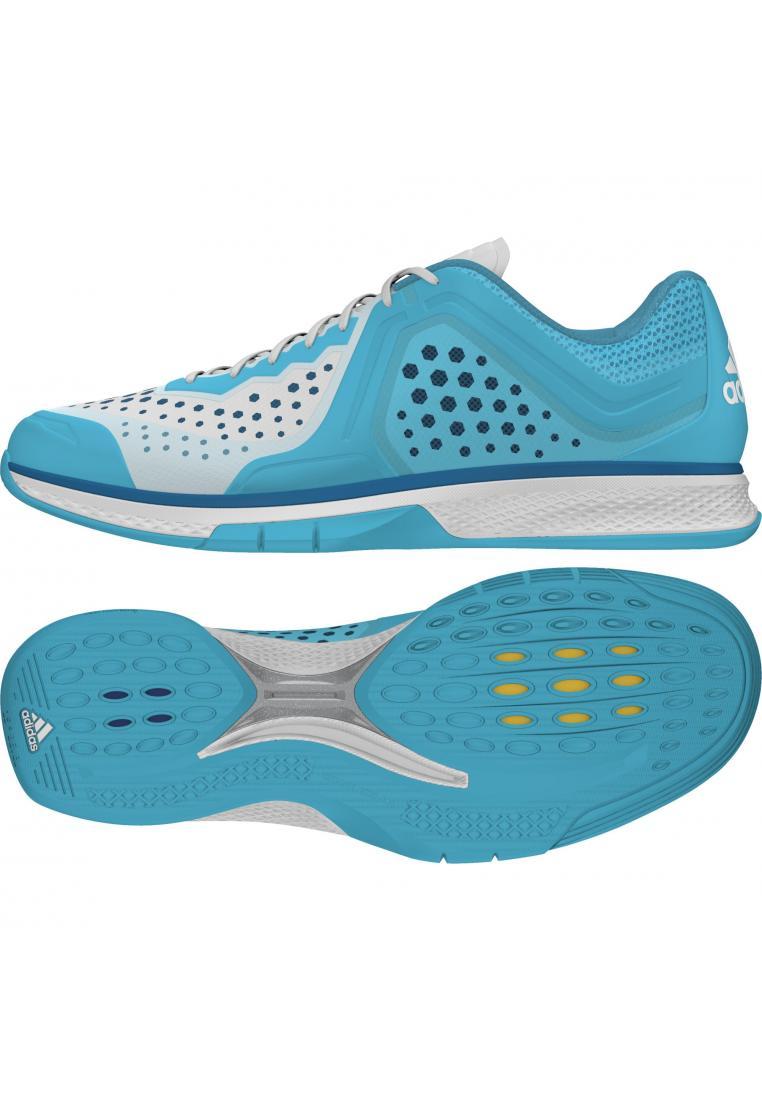 ADIDAS ADIZERO COUNTERBLAST női kézilabda cipő