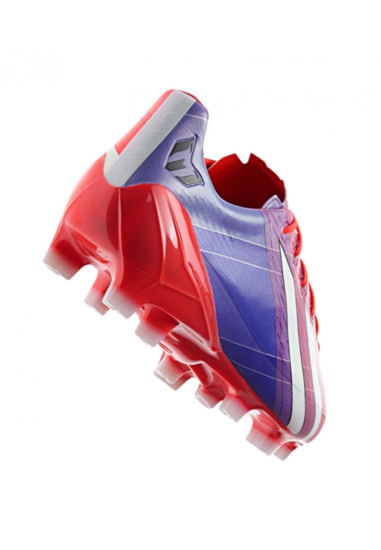 ADIDAS ADIZERO F50 TRX FG SYN futballcipő