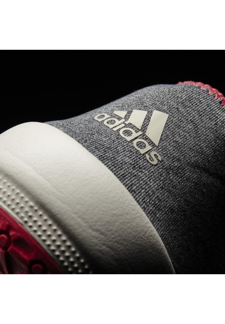 ADIDAS BOAT SLIP-ON SLEEK női cipő