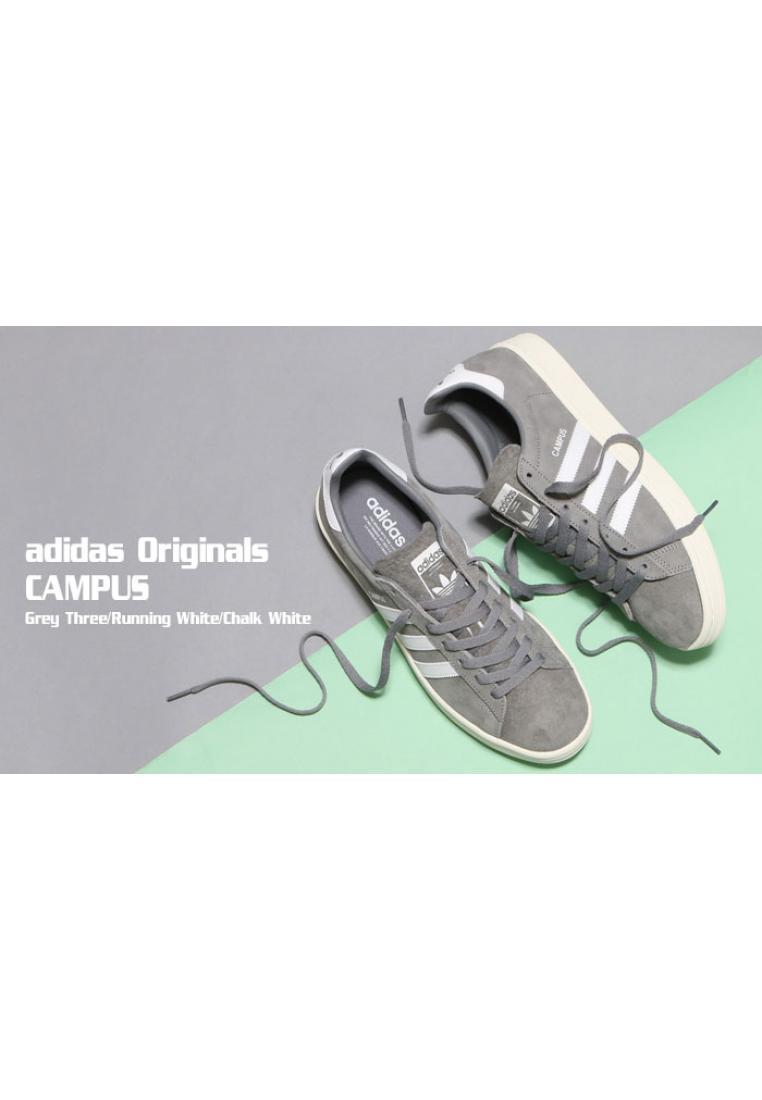 ADIDAS CAMPUS női/férfi sportcipő