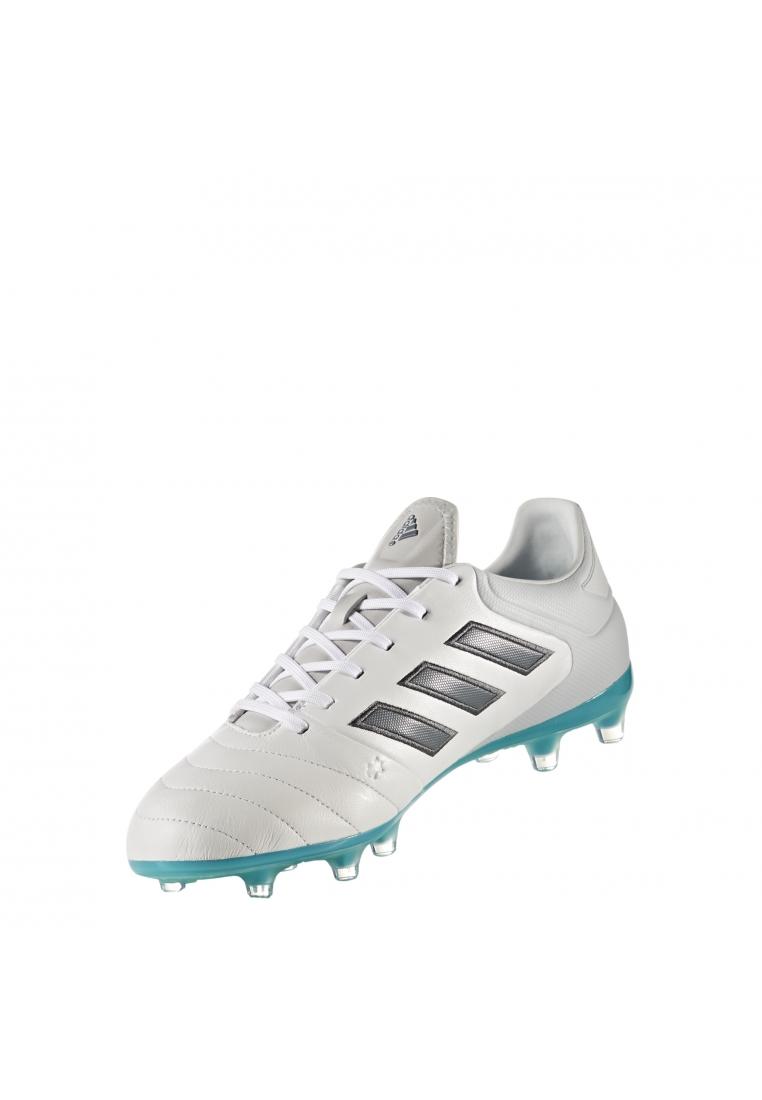 ADIDAS COPA 17.2 FG futballcipő