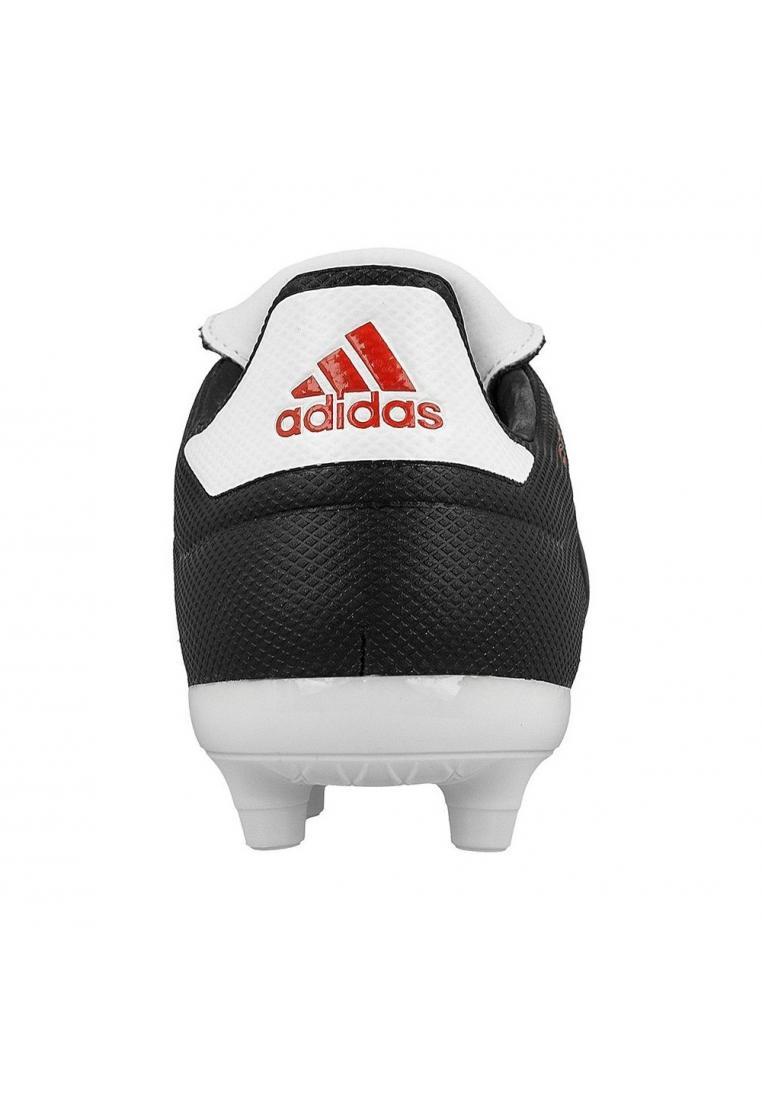 ADIDAS COPA 17.3 FG futballcipő