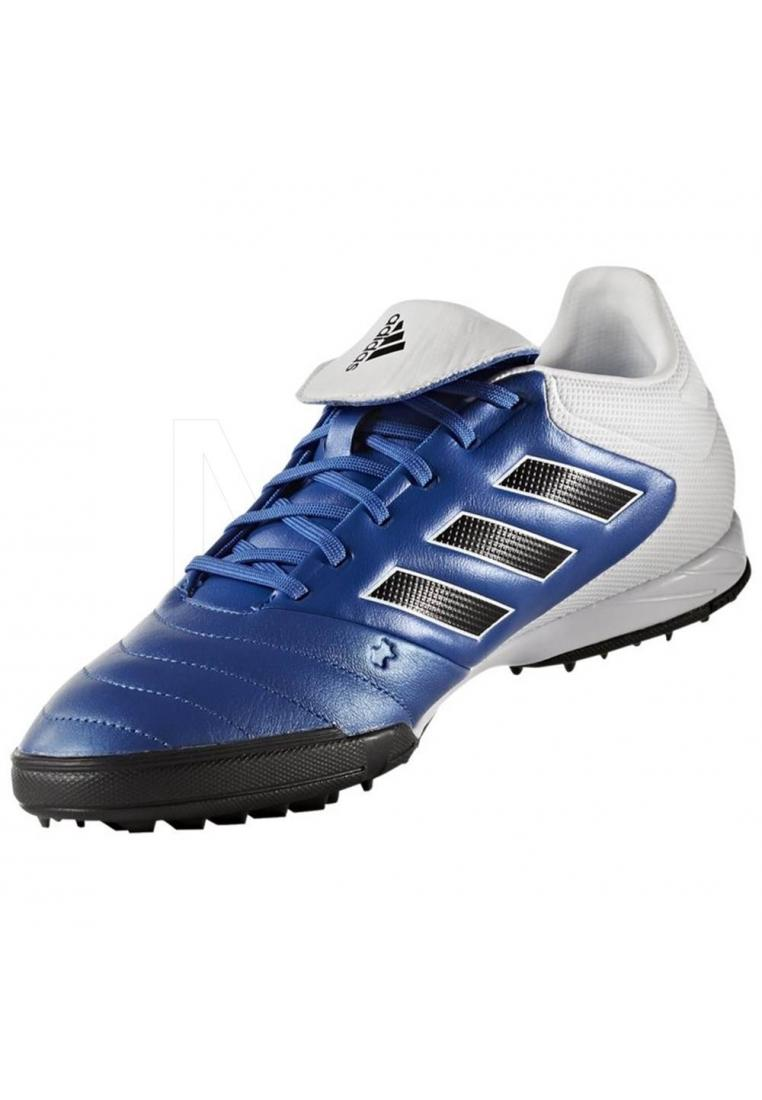 ADIDAS COPA 17.3 TF futballcipő