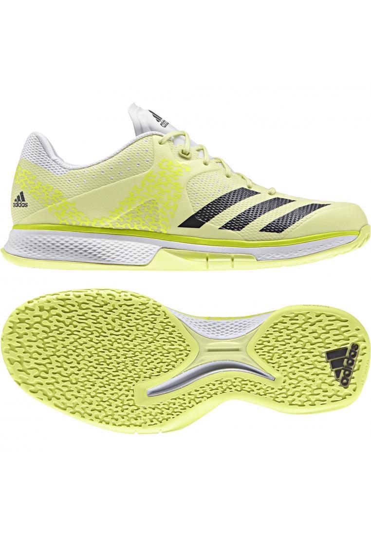 ADIDAS COUNTERBLAST W női kézilabda cipő