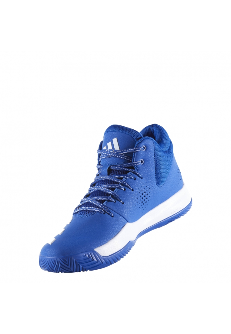 ADIDAS COURT FURY 2017 férfi kosárlabda cipő