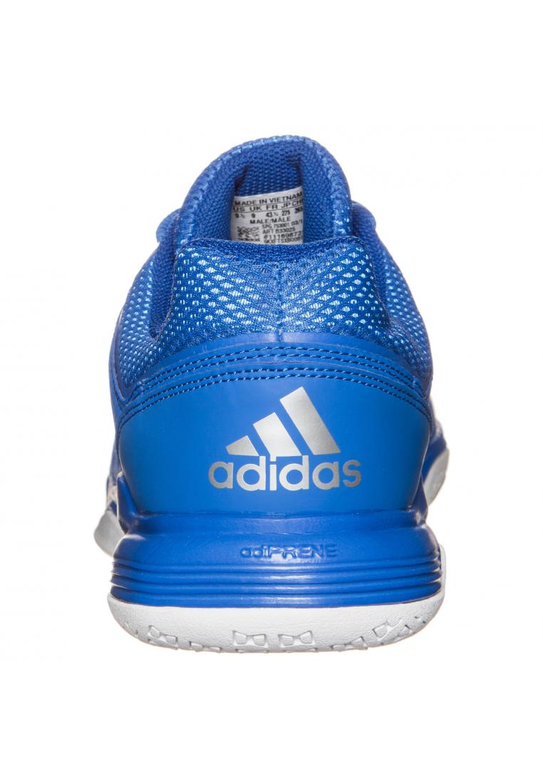 ADIDAS COURT STABIL 12 férfi kézilabda cipő