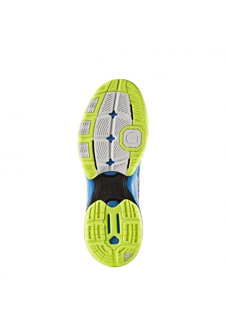 ADIDAS COURT STABIL 13 férfi kézilabda cipő
