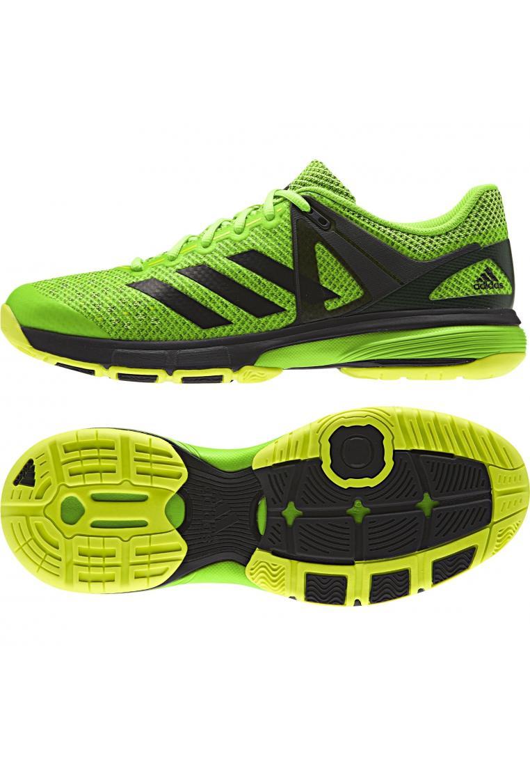 ADIDAS COURT STABIL 13 kézilabda cipő