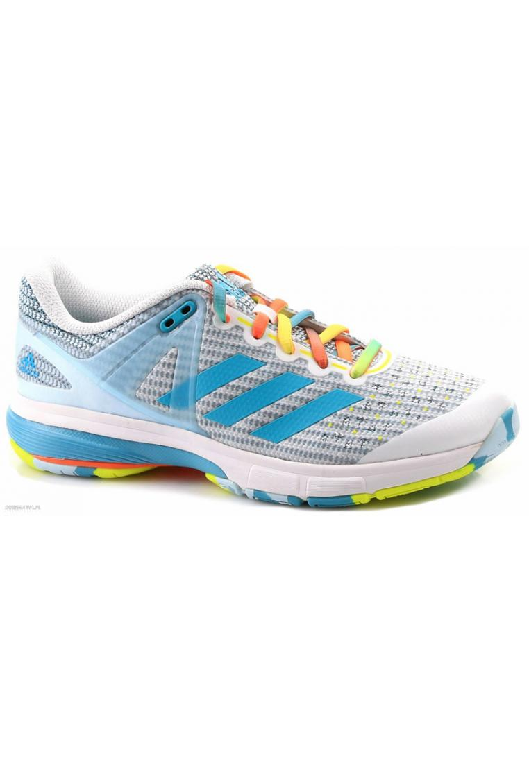 ADIDAS COURT STABIL 13 W női kézilabda cipő