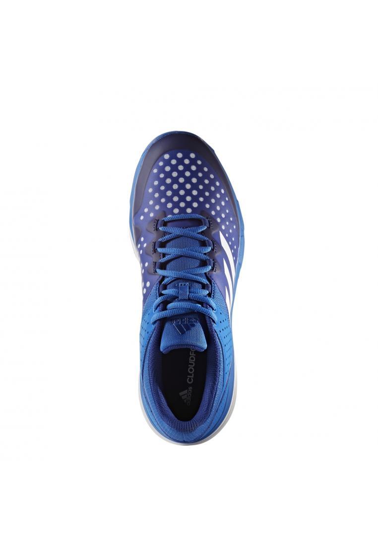 ADIDAS COURT STABIL férfi/női kézilabda cipő