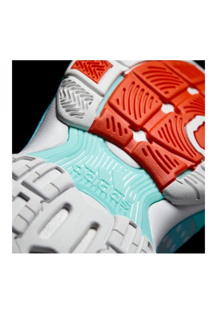 ADIDAS COURT STABIL női kézilabda cipő