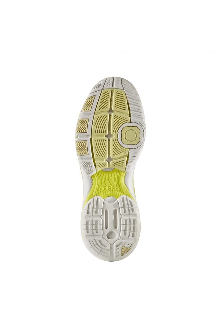 ADIDAS COURT STABIL W női kézilabda cipő