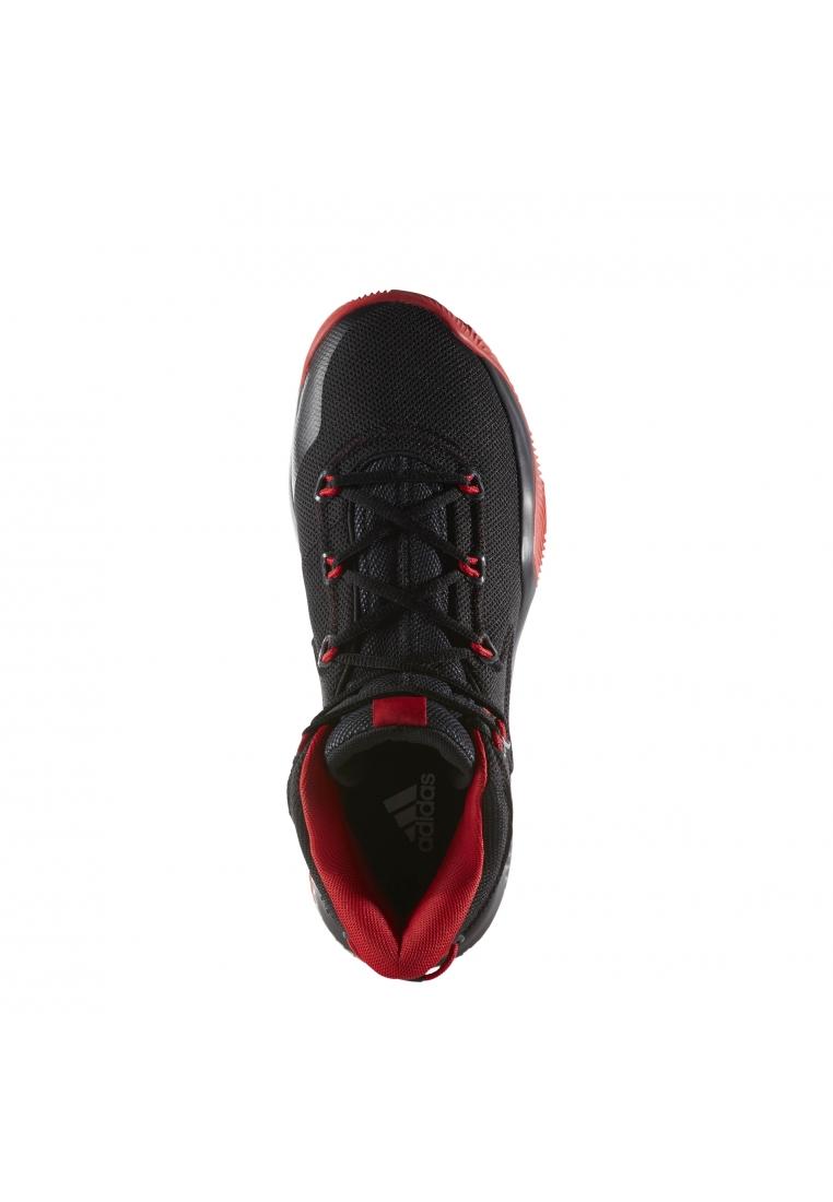 ADIDAS CRAZY EXPLOSIVE TD férfi kosárlabda cipő