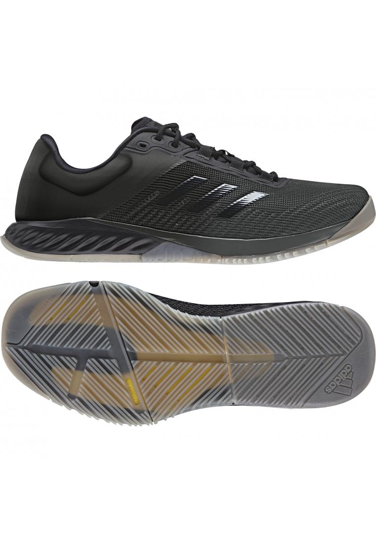 Vásárlás: Nike Flex Show Trainer 4 (Man) Sportcipő árak