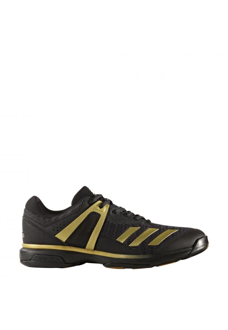 ADIDAS CRAZYFLIGHT TEAM férfi röplabda cipő