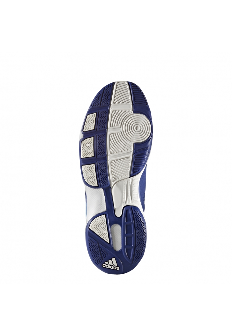 ADIDAS CRAZYFLIGHT TEAM W női röplabda cipő
