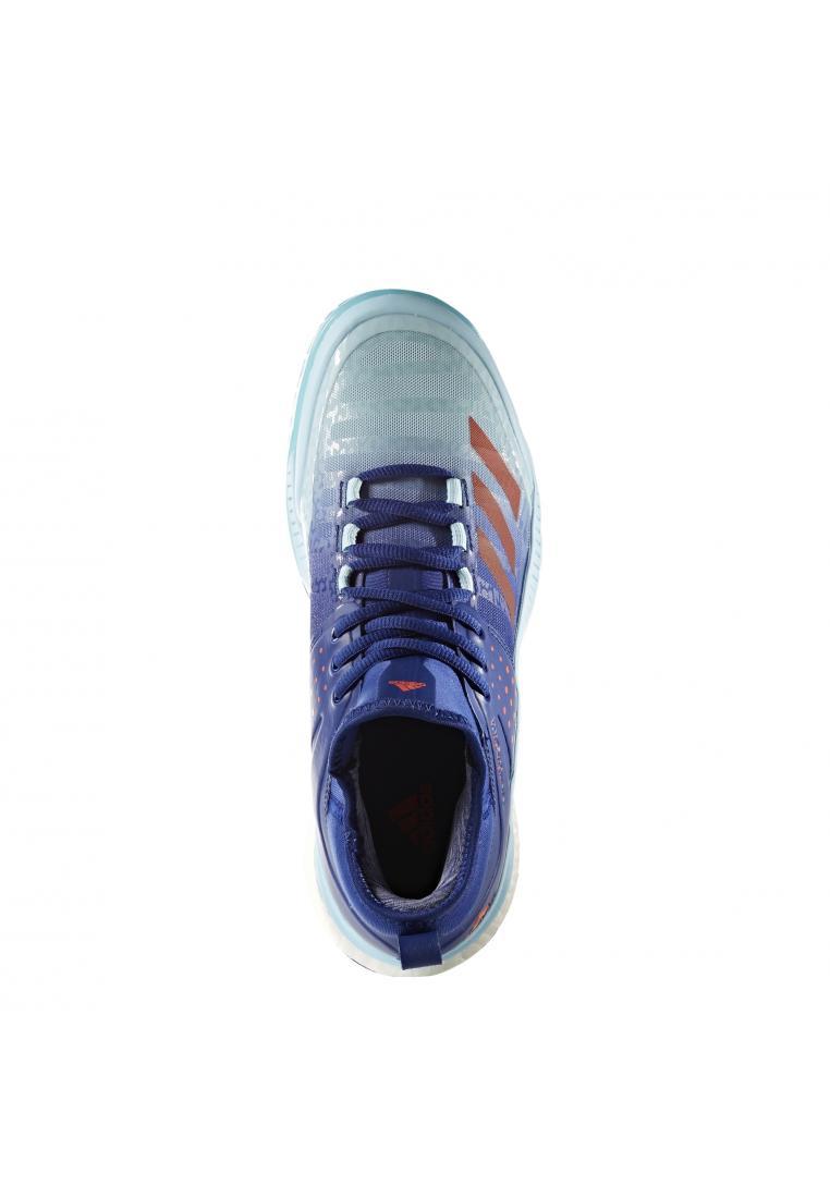 adidas ADIDAS CRAZYFLIGHT X MID W női röplabda cipő