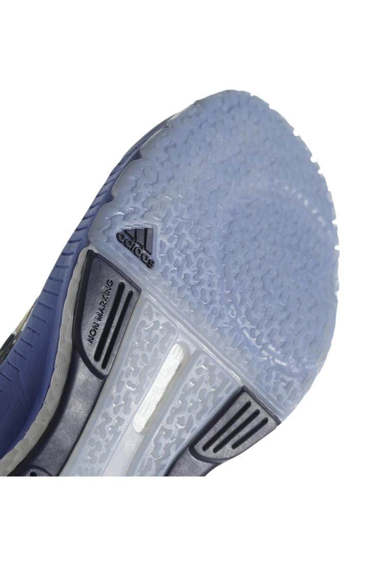 ADIDAS CRAZYFLIGHT X W női röplabda cipő
