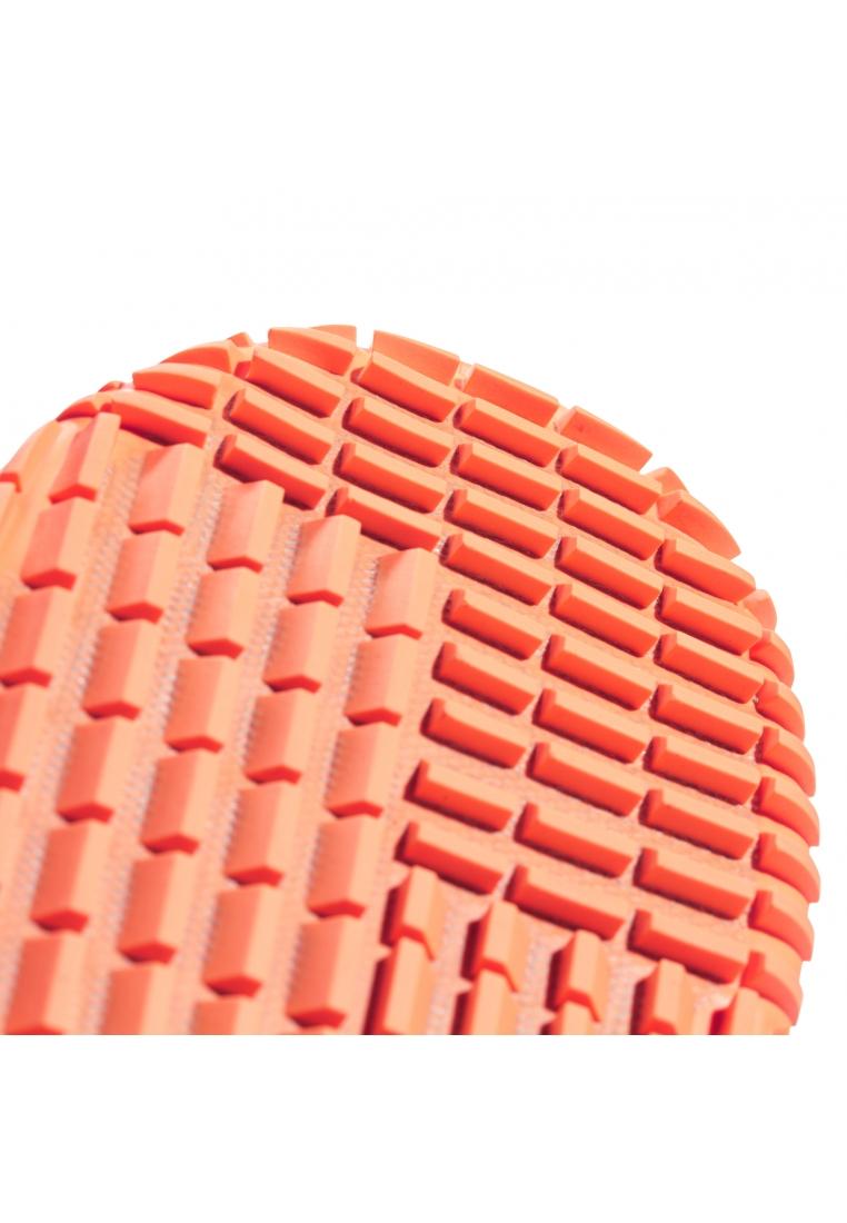 ADIDAS CRAZYTRAIN PRO 3.0 férfi edzőcipő