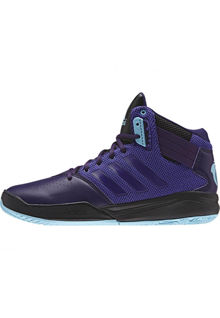 ADIDAS D ROSE 773 IV férfi kosárlabda cipő