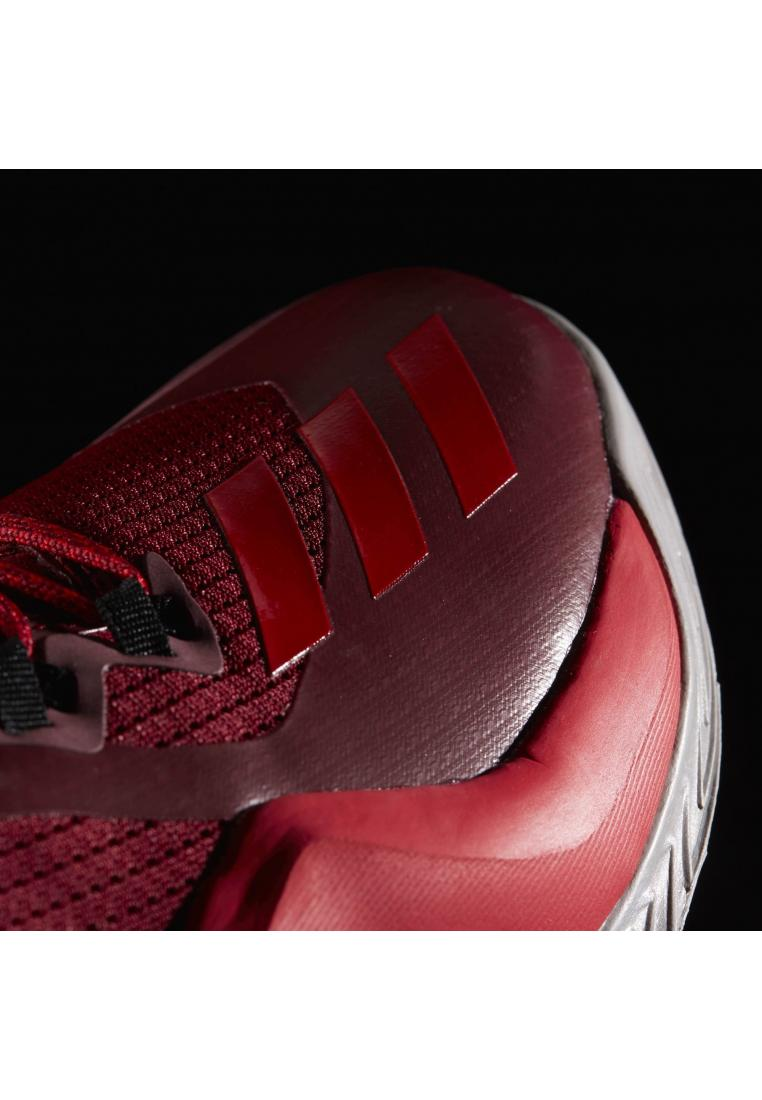 ADIDAS D ROSE DOMINATE IV férfi kosárlabda cipő