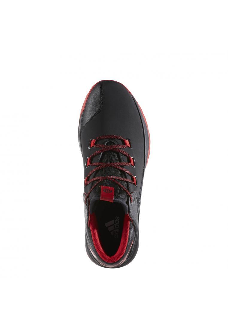 ADIDAS D ROSE MENACE 2 férfi kosárlabda cipő