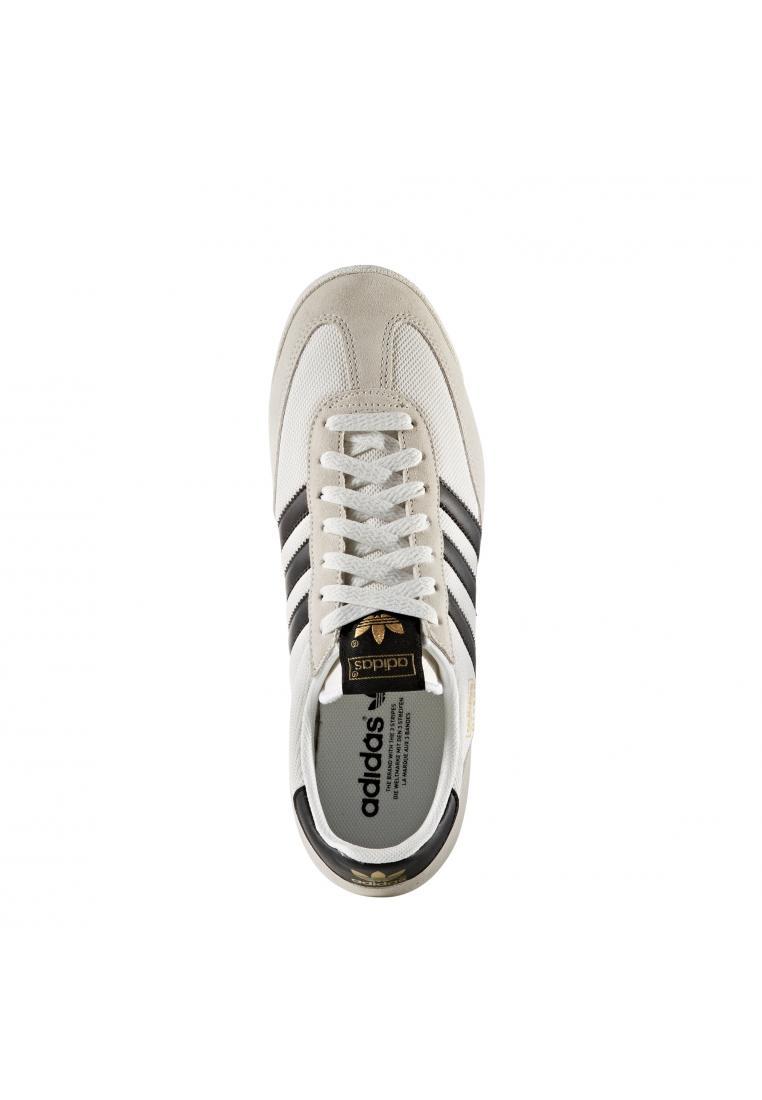 ADIDAS DRAGON férfi utcai cipő