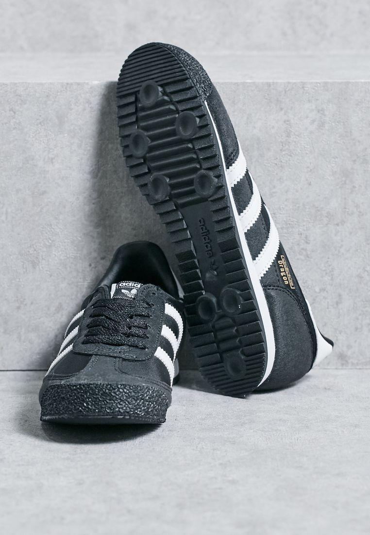 ADIDAS DRAGON OG J  sportcipő