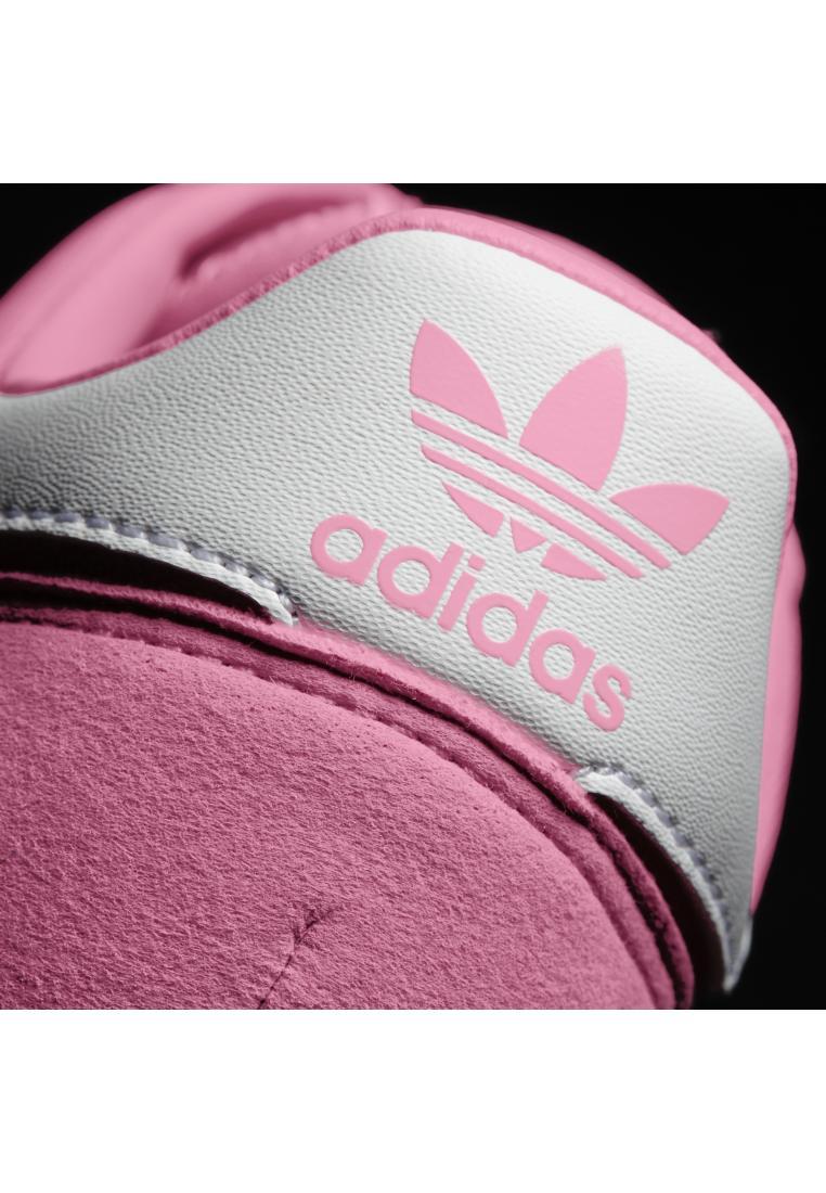 ADIDAS DRAGON OG női sportcipő