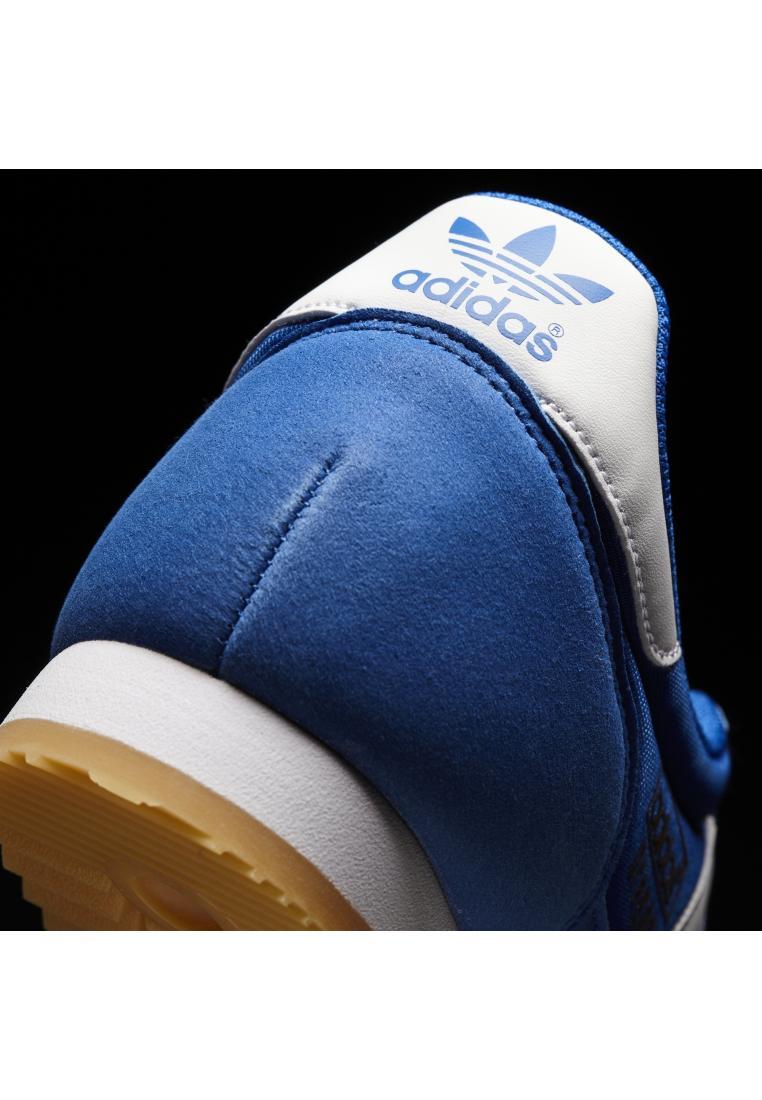 ADIDAS DRAGON OG férfi sportcipő