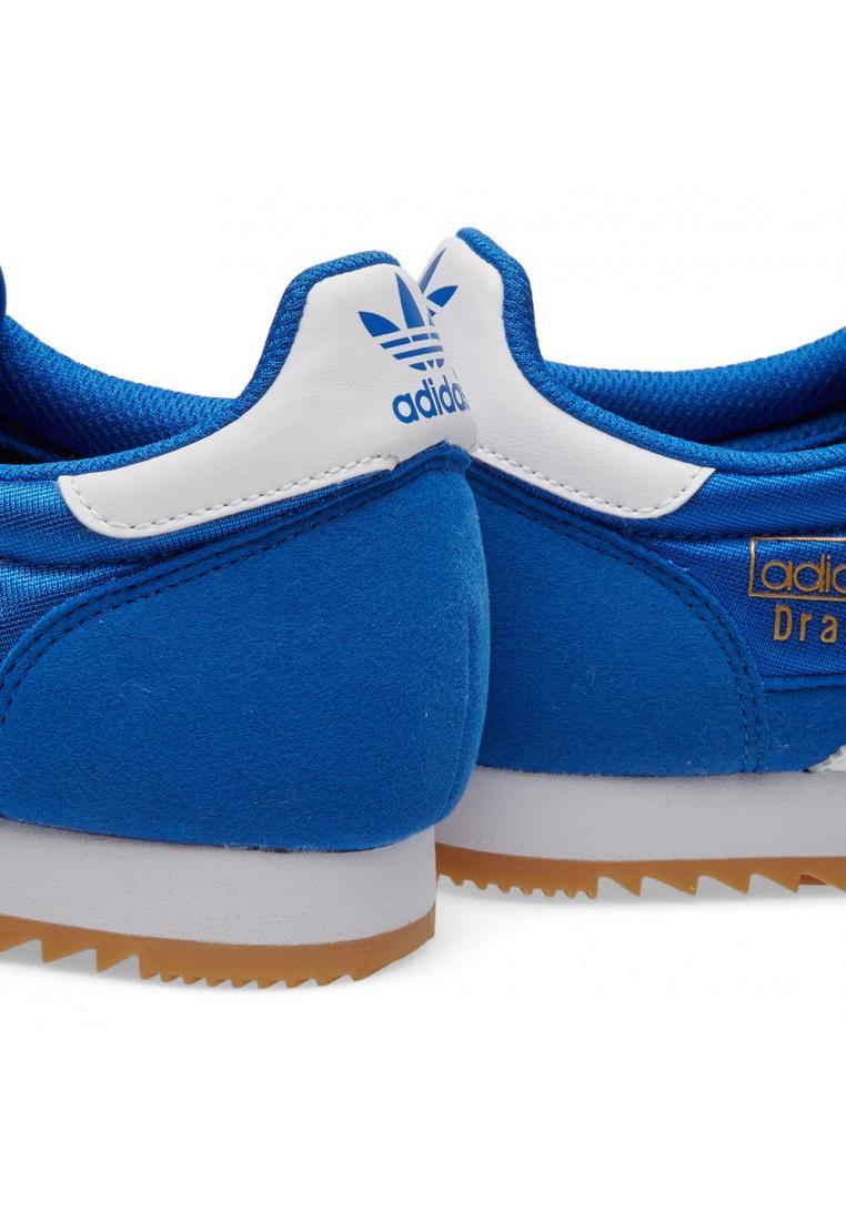 ADIDAS DRAGON unisex utcai cipő