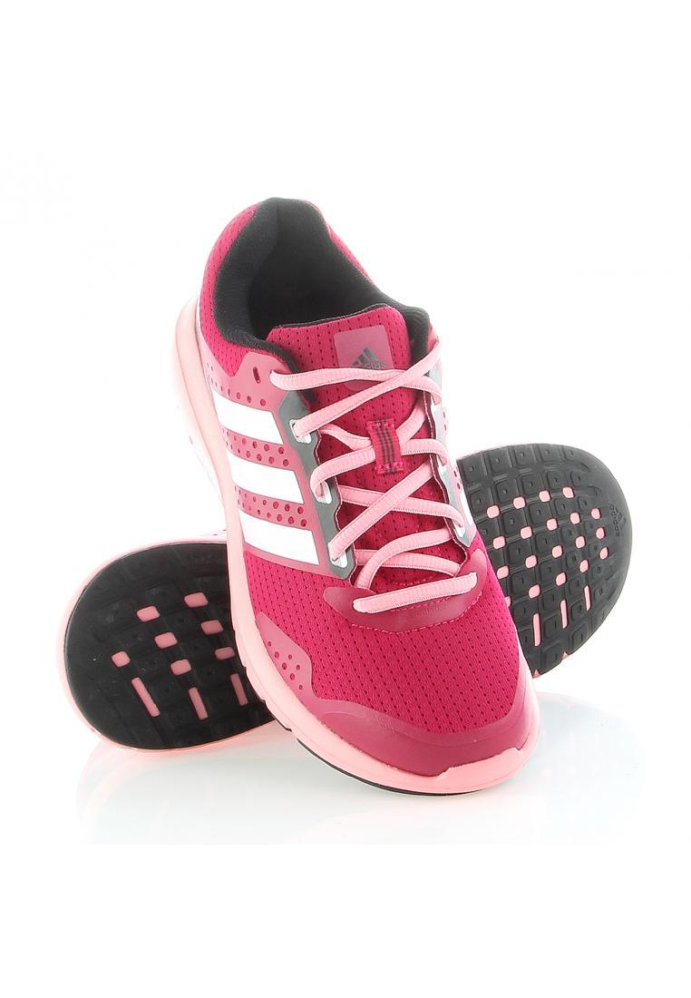 ADIDAS DURAMO 7 W női futócipő