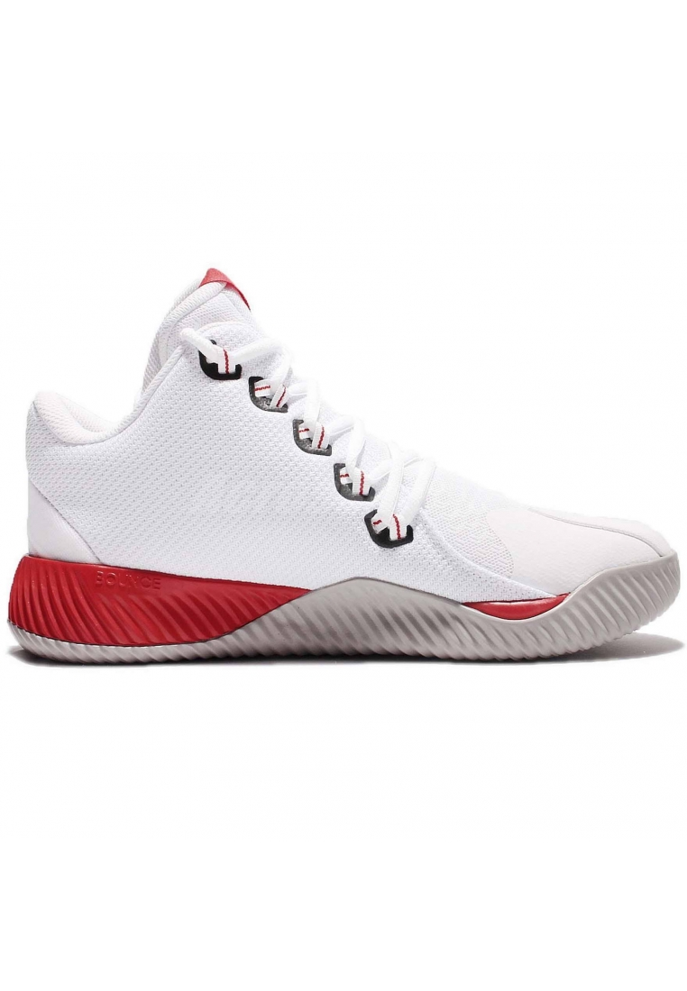 ADIDAS ENERGY BOUNCE BB férfi kosárlabda cipő
