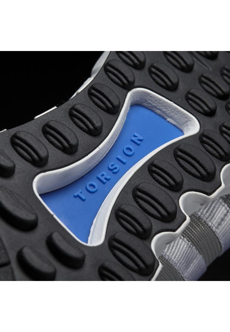 ADIDAS EQT SUPPORT RF férfi sportcipő