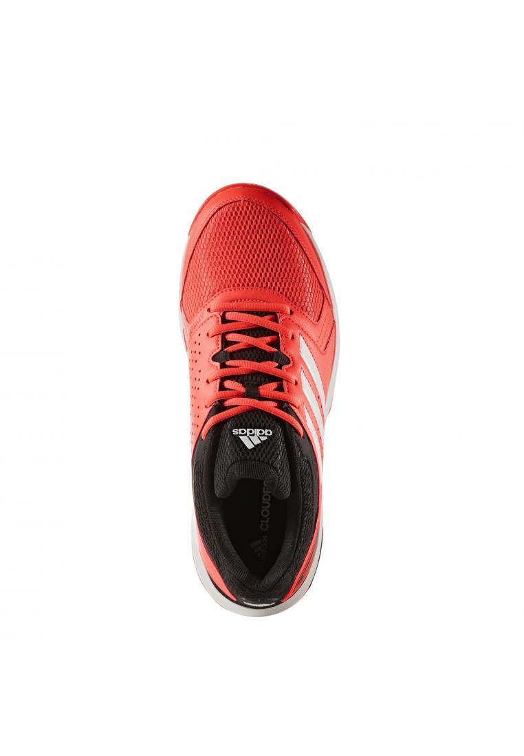 ADIDAS ESSENCE férfi/női kézilabda cipő