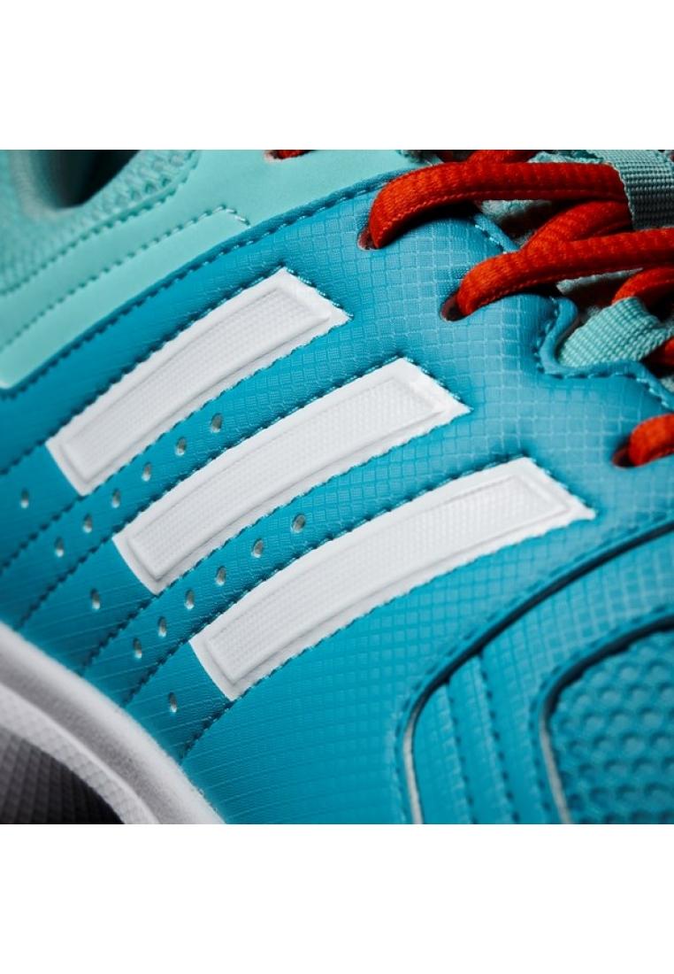 ADIDAS ESSENCE női kézilabda cipő
