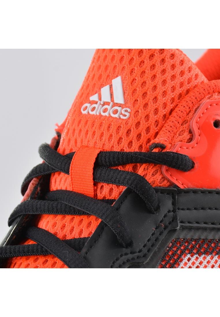ADIDAS  EXADIC férfi kézilabda cipő