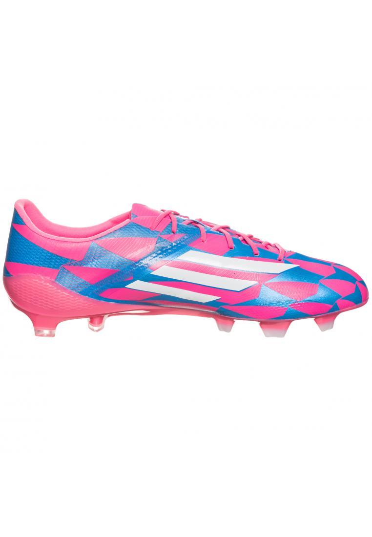 ADIDAS F50 adizero FG futball cipő