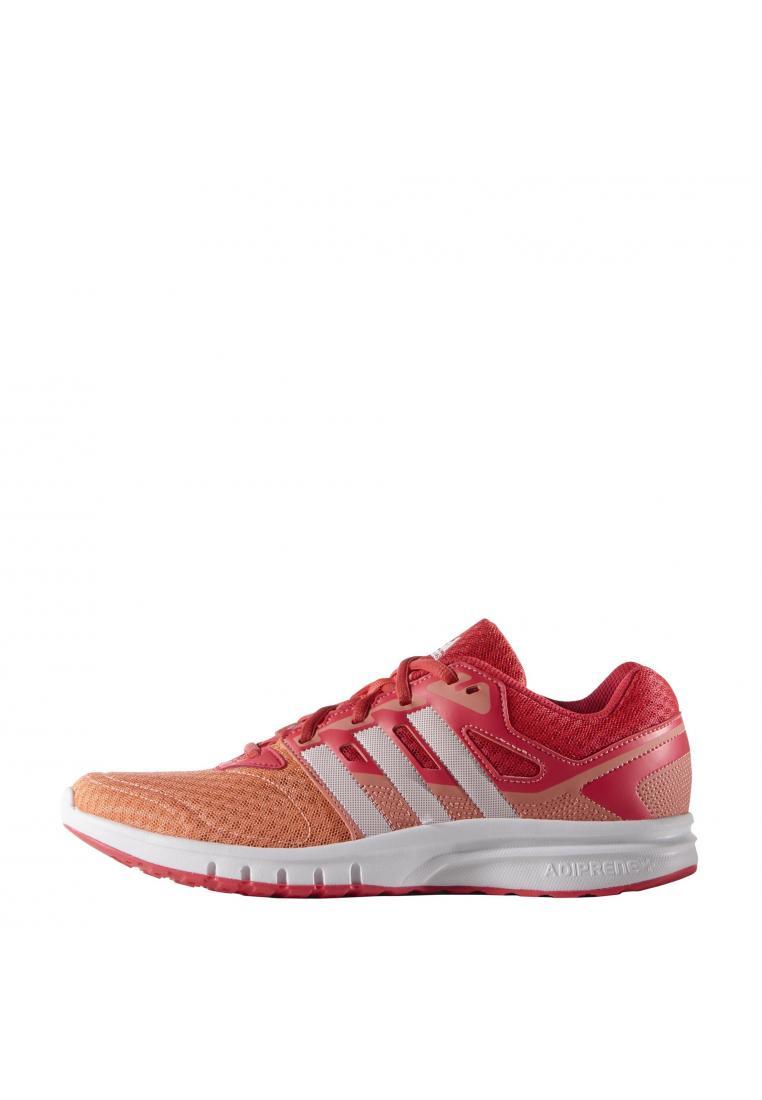 ADIDAS GALAXY 2 W női futócipő