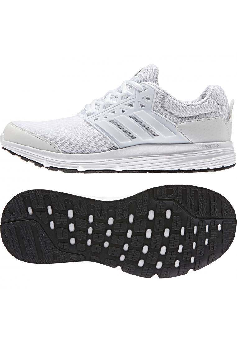 4b1140ad13 adidas ADIDAS GALAXY 3 W női futócipő | Sportshoes.hu - a sportcipők ...