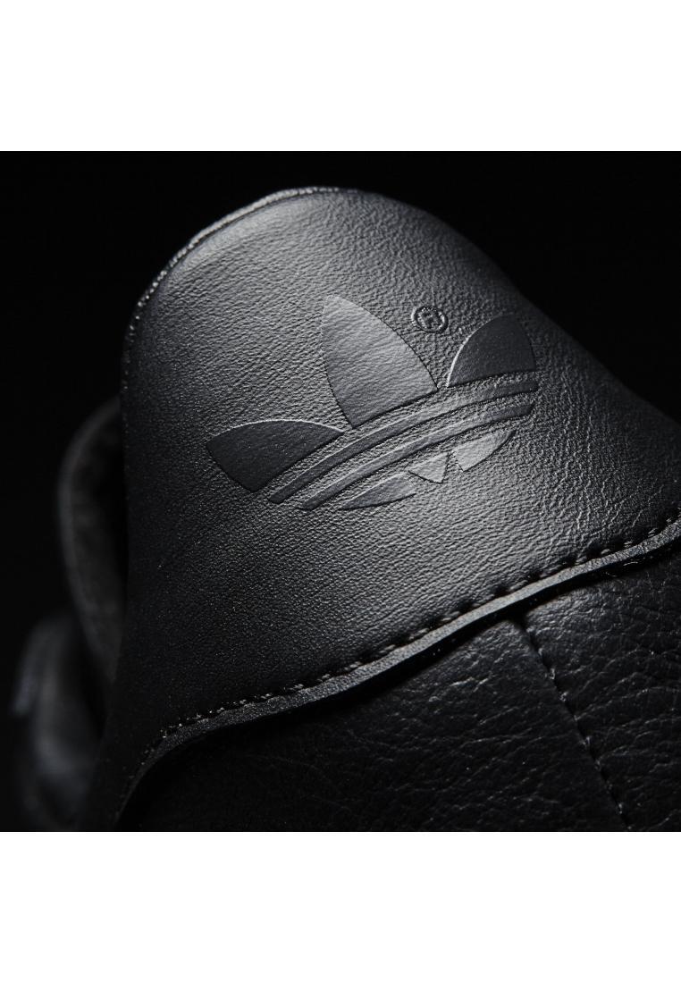 ADIDAS GAZELLE unisex sportcipő