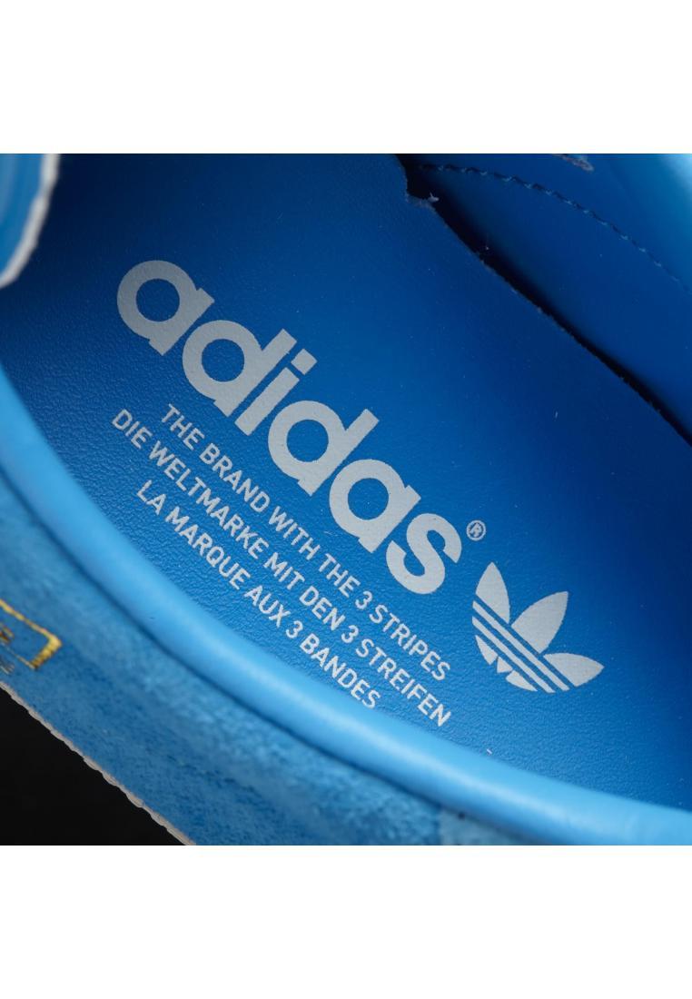 ADIDAS GAZELLE OG férfi sportcipő