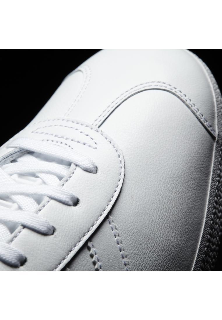 ADIDAS GAZELLEnői/férfi utcai cipő