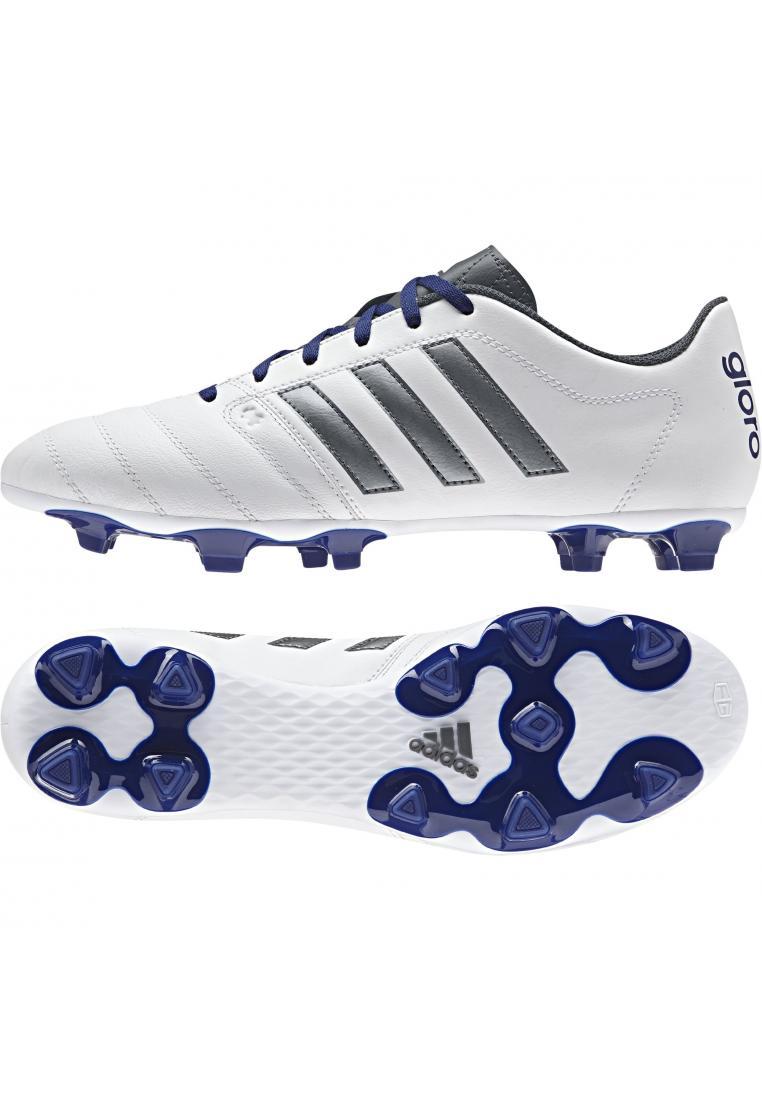 ADIDAS GLORO 16.2 FG futball cipő