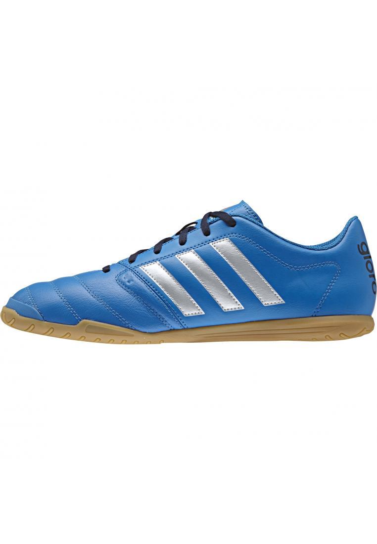 ADIDAS GLORO 16.2 IN futball cipő
